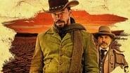Captura de Django Unchained (Django sin cadenas)