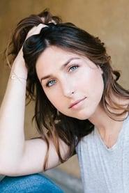 Samantha Ressler