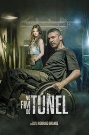 No Fim do Túnel Torrent (2016)