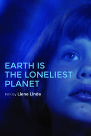 Earth Is the Loneliest Planet