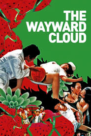Watch The Wayward Cloud Online Free Movies ID