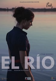 El Río (2018) The River