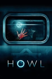 Howl 2015 HINDI 720p Blu-Ray