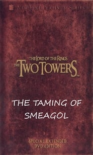 The Taming of Sméagol