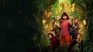 Dora and the Lost City of Gold Images