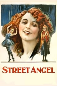 Street Angel 1928 ملاك الشارع فيلم