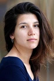 Giannina Fruttero