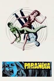 Paranoia (1969)