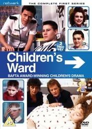 Children's Ward 1989