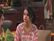 Los Hechiceros de Waverly Place 4x20