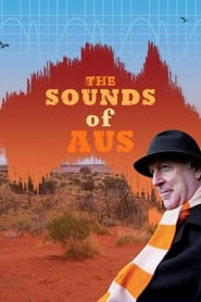 The Sounds of Aus 2007