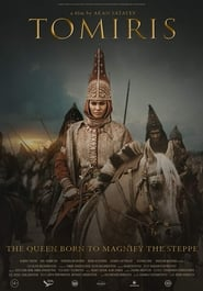 Watch The Legend of Tomiris (2019) Fmovies