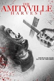 Watch The Amityville Harvest (2020) Fmovies