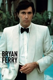 Bryan Ferry, don't stop the music (2020)