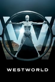 Westworld S01E08 – 1X08 Legendado HD Online
