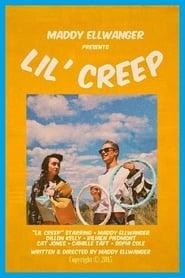 Lil' Creep