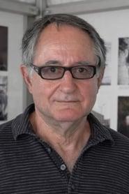 Peter Suschitzky