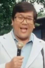 Toku Nishio