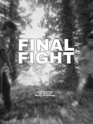FINAL FIGHT (2021)