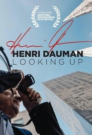 Henri Dauman: Looking Up (2019)