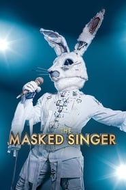 The Masked Singer Season 1 Episode 1