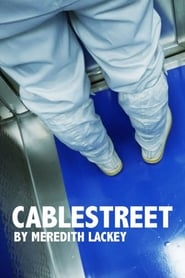 Cablestreet (2019) Torrent