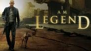 I Am Legend Images