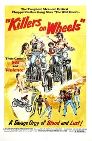 Killers on Wheels