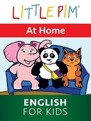 Little Pim: At Home - English for Kids (2011)