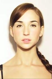 Adrianne White