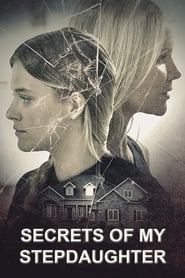 Secrets of My Stepdaughter (2017)