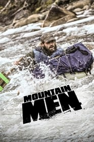 Mountain Men - Season 9