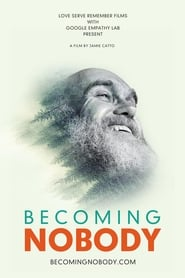 Becoming Nobody (2019) Watch Online Free