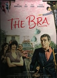 The Bra | Watch Movies Online