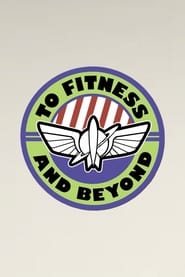 To Fitness and Beyond (2021)