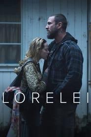 Lorelei Free Download HD 720p