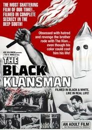 The Black Klansman online videa 1966