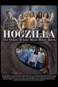 Hogzilla (2014)