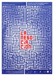 Ver La Negociación Online HD Español y Latino (2018)