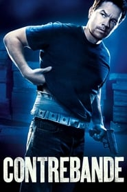 Film Contrebande  (Contraband) streaming VF gratuit complet