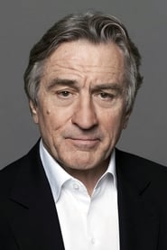 Robert De Niro's profile