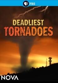 Deadliest Tornadoes (2012)