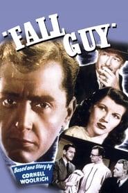 Fall Guy (1947)