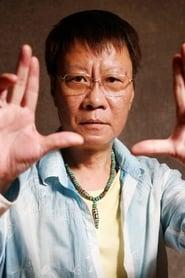 Arthur Wong