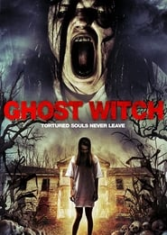 Ghost Witch movies online free