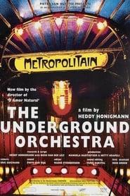 The Underground Orchestra