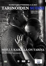 Tarinoiden Suomi (2017)