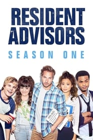 Resident Advisors: Season 1