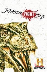 Serie streaming   voir Jurassic Fight Club en streaming   HD-serie