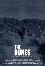 The Dunes (2018)